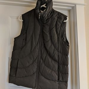 Nine West Puffer Vest